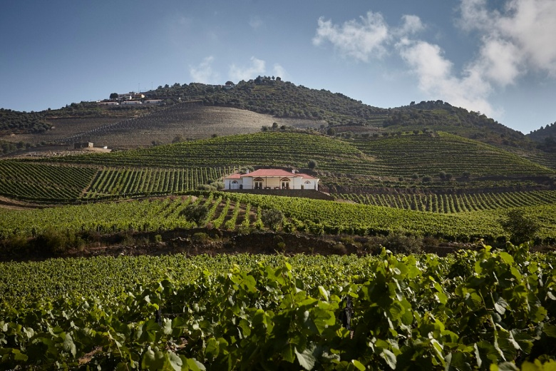 Symington_Quinta do Bomfim 1